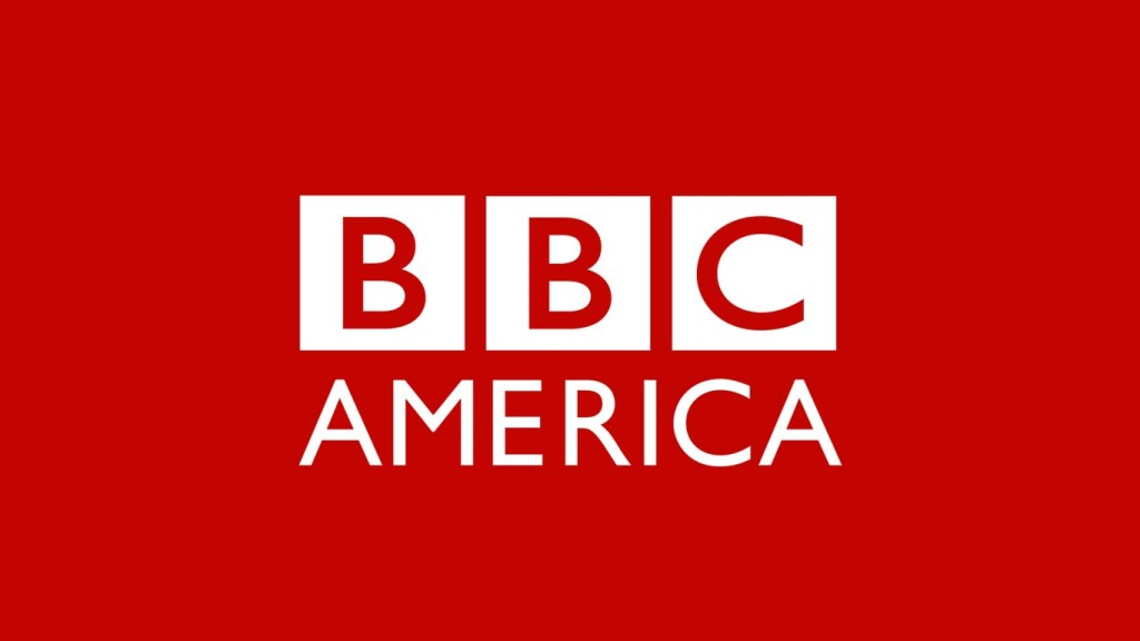 BBC America on WordPress