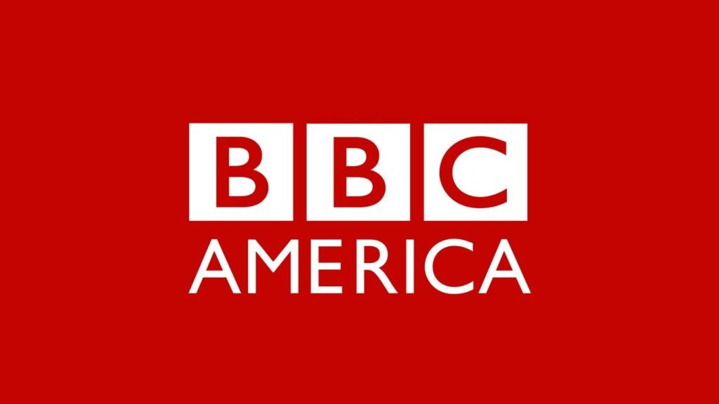BBC America on WordPress