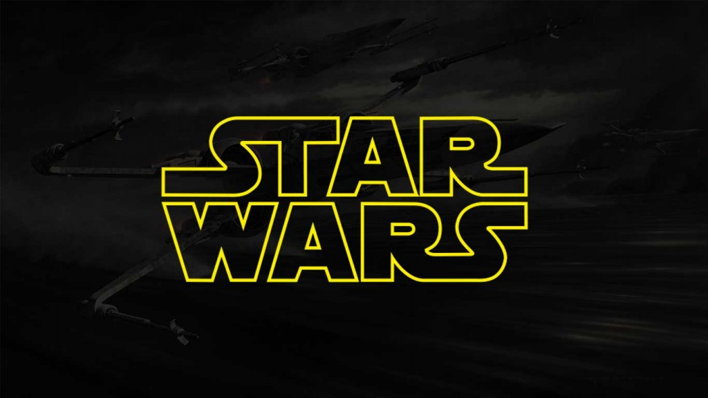 Star Wars blog runs on WordPress